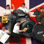 Photograph Course 1317 No 20