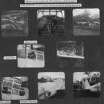 Album Page