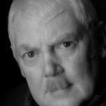 Profile picture of Ray Pogson