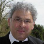 Profile photo of David Schwartz